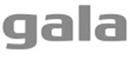 GALA title=