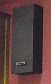 MODULO DE BAÑO SUNDAY WENGUE - MODULO DE BAÑO SUNDAY WENGUé DE 60 CM;en color wengué con dos puertas. ref. 85162.