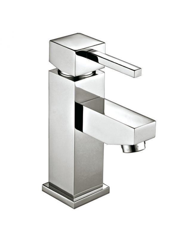MONOMANDO LAVABO BORAGO - MONOMANDO LAVABO BORAGOMonomando lavabo Borago
