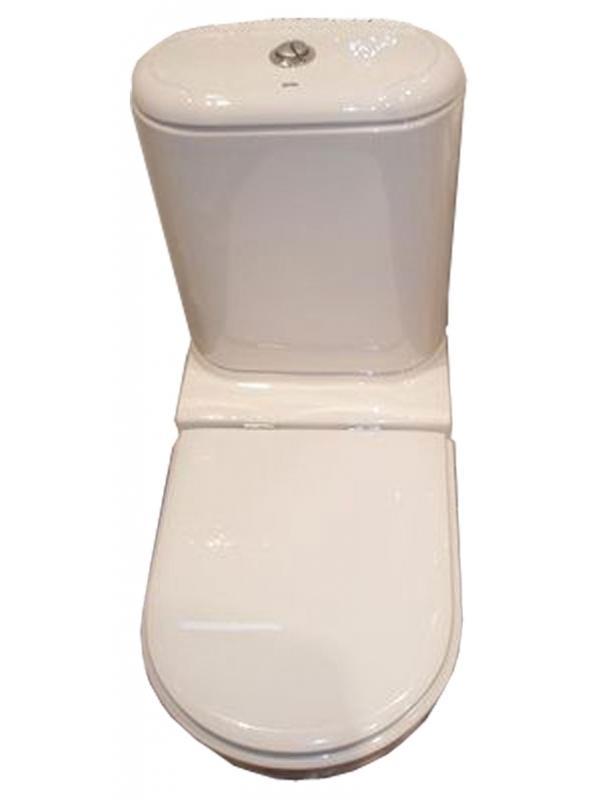 ASIENTO  INODORO MARINA pergamon modelo anterior a 2007 - TAPA WC MARINA pergamon modelo anterior a 2007. Solo incluye el asiento. No están incluido ni el inodoro ni la cisterna.. Repuesto original de la marca