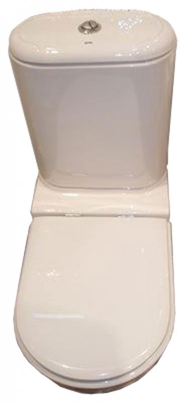 Tapa wc marina pergamon original gala arance la for Marcas de wc